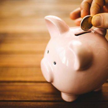 13 choses à arrêter d'acheter pour économiser une belle somme