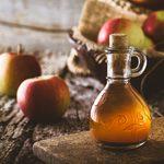 Les bienfaits du vinaigre de cidre: 21 vertus santé