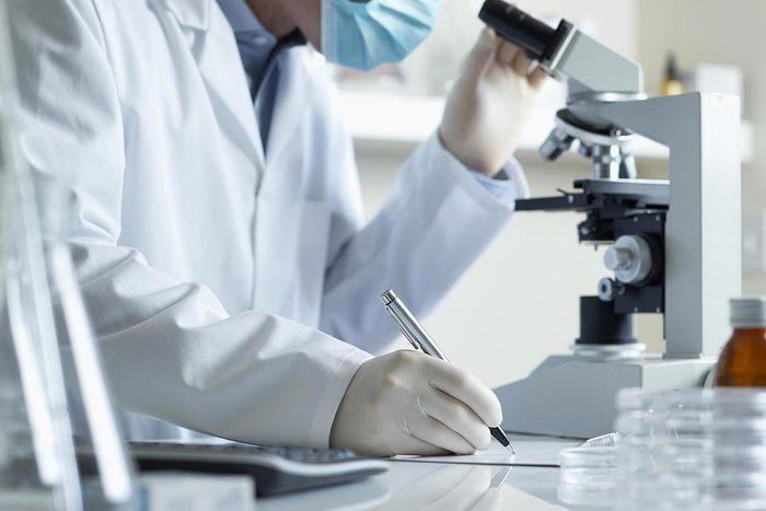 Cancer col utérus : le traitement s'améliore.