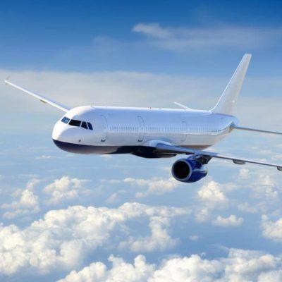 Les compagnies aériennes ne sont pas toujours propres.