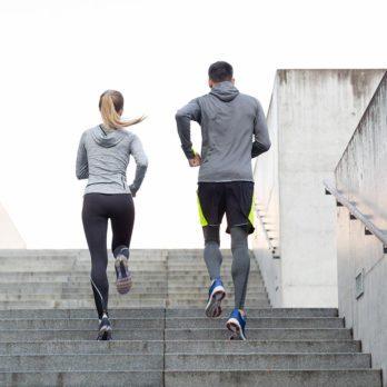 12 prétextes pour ne pas aller courir