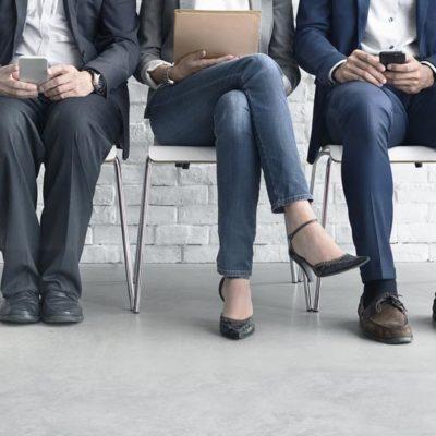 Emploi entrevue : comment prouver à un employeur qu'on est la perle rare?