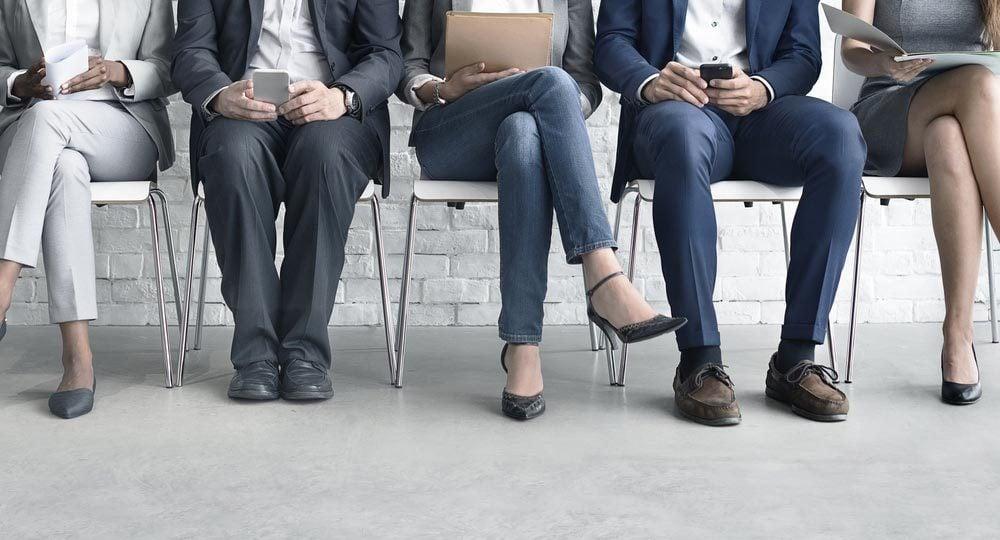 Emploi: répondre à la question «Pourquoi devrait-on vous embaucher?»