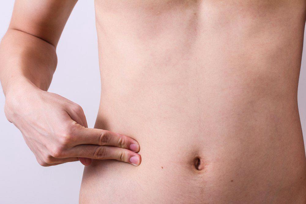 Explications : pourquoi avons-nous un appendice?