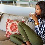 50 secrets sur la santé que la femme de 50 ans et plus doit connaître