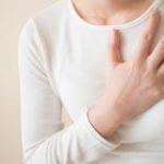 Maigrir peut calmer la fibrillation auriculaire