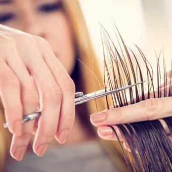8 règles à suivre si vous avez les cheveux fins ou mous