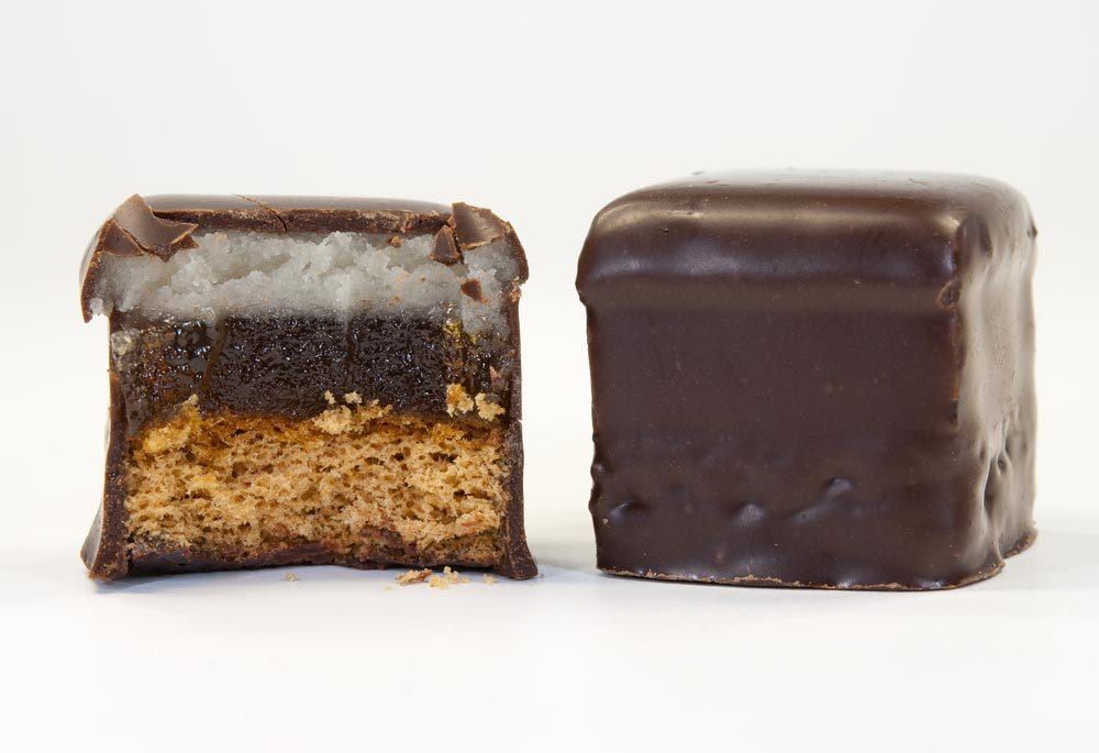 Habitudes alimentaires : évitez le sucre.