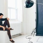 Rencontre avec le musicien Jean-Michel Blais, vedette sur Spotify