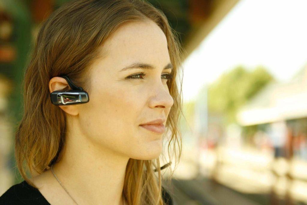 Maladie technologie : blessure au coude due au téléphone