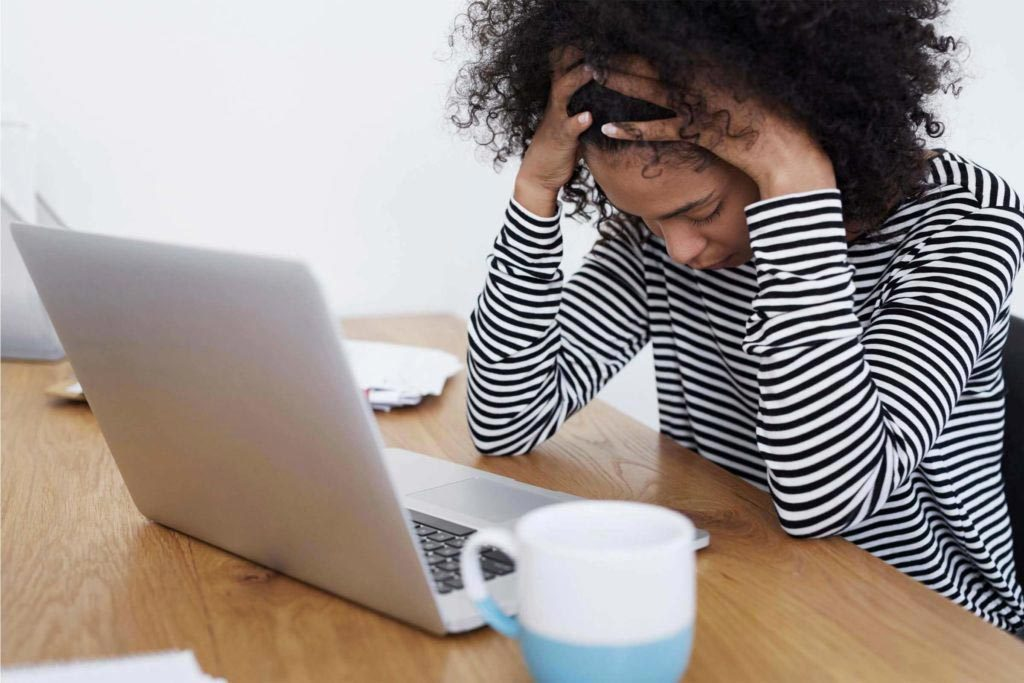 Maladie technologie : mal du virtuel