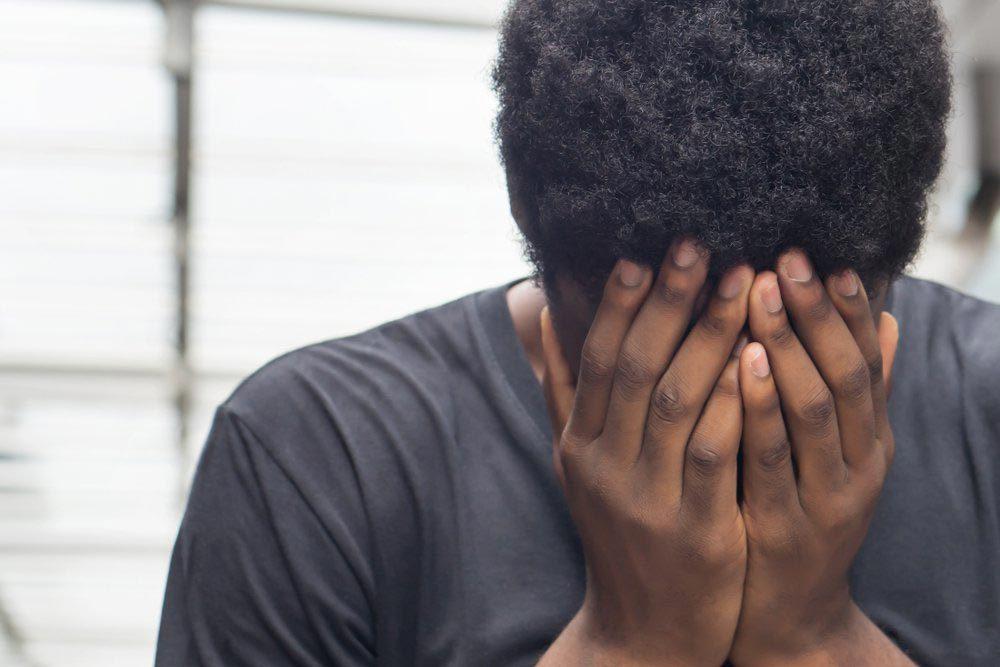 Le manque de sommeil augmente le risque de dépression.