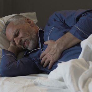 Le manque de sommeil augmente le risque de maladie cardiaque.