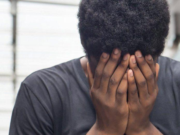 Le manque de sommeil peut augmenter le risque de dépression.
