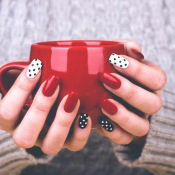 9 choses que le vernis à ongles dévoile sur votre personnalité