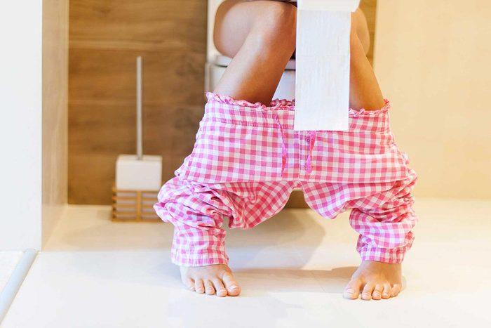 Maux d'estomac : symptômes, causes et remèdes de grand-mère contre les colites.