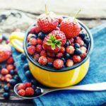 Les 20 meilleurs aliments pour une peau saine et radieuse