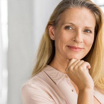 12 choses à dire sur la ménopause