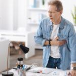 16 signes que vos palpitations cardiaques sont inquiétantes