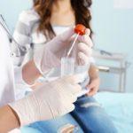 Cancer du col de l'utérus: 7 facteurs de risque à connaître