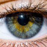 39 façons de protéger vos yeux… qui pourraient vous sauver la vue!