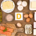 8 façons de manger plus d'aliments riches en vitamine D