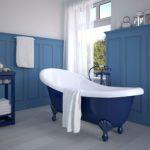 30 astuces pour rénover sa salle de bain à petit prix