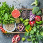 10 règles d'or pour manger santé