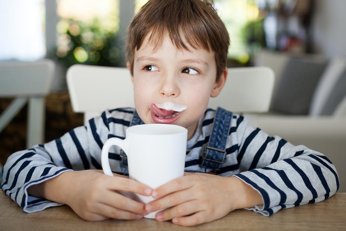 Régime sans gluten et sans lactose : est-ce bon pour la santé?