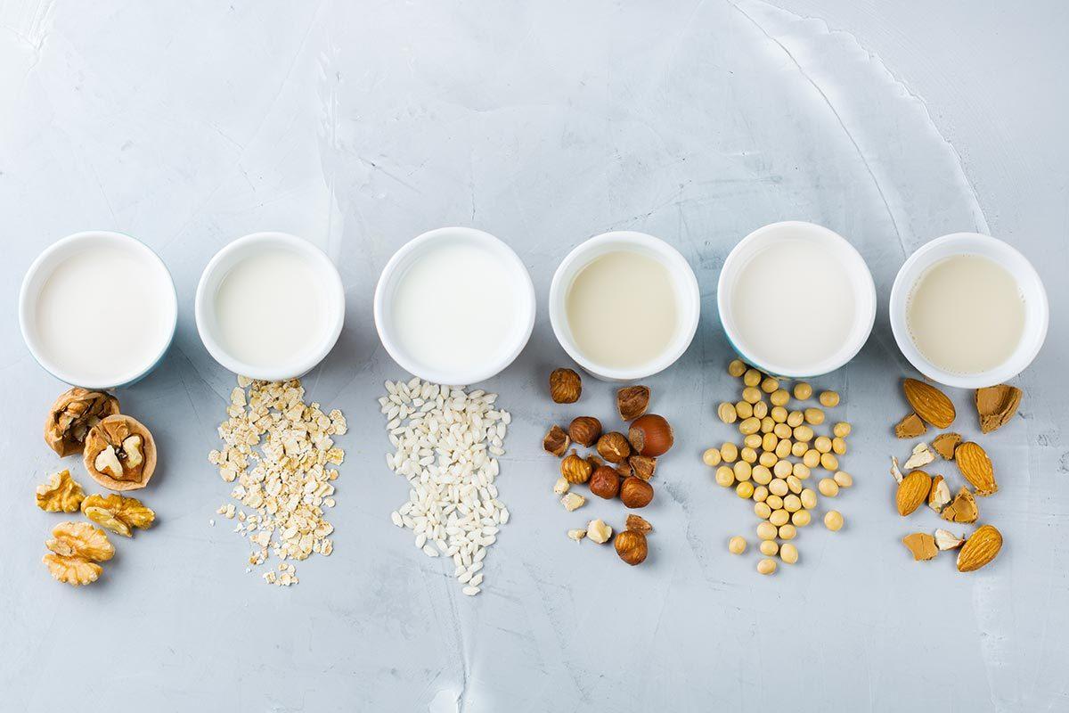 Régime sans gluten et sans lactose : attention aux carences.