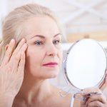 8 symptômes de maladie révélés par votre peau