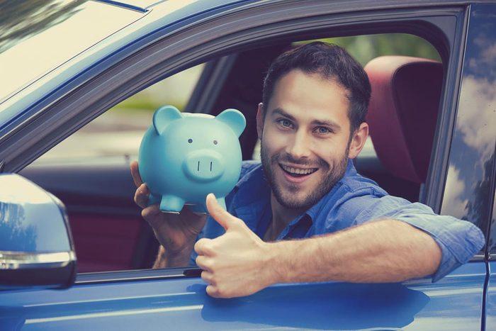 Achat de véhicule : Est-ce possible de bénéficier de double rabais?