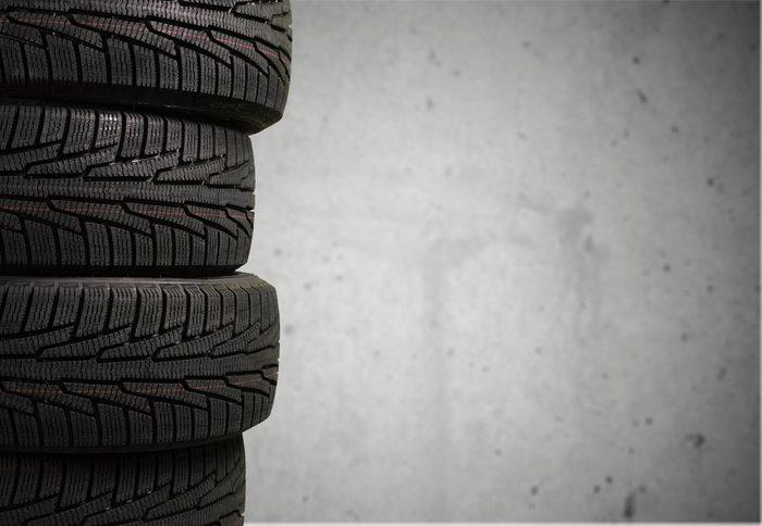 Achat de véhicule : Quelle est la grandeur des pneus nécessaire?