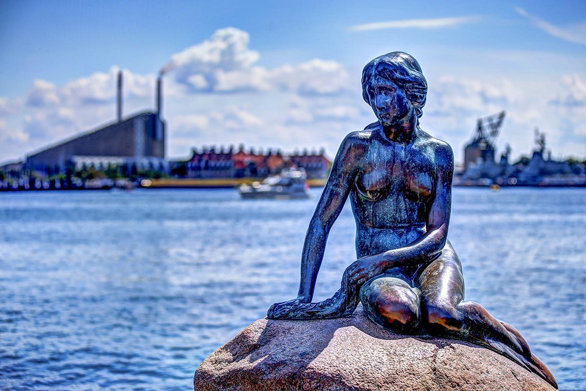 Vélo Québec : Copenhague est un modèle à suivre.
