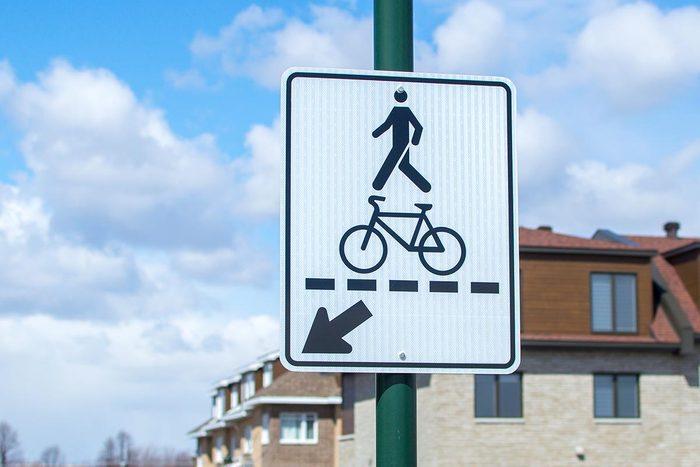 Vélo Québec : un environnement favorable est essentielle pour développer la pratique du vélo.