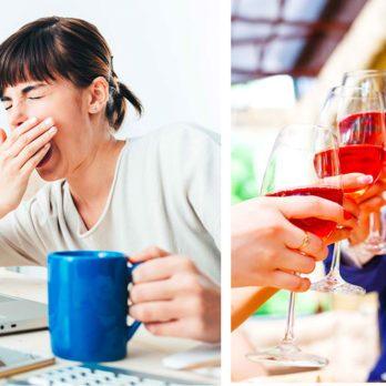 Oui, le jet lag social existe: ce que vous devez savoir