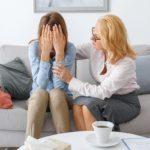 Besoin d'aide psychologique: 17 choses à savoir pour réussir sa thérapie