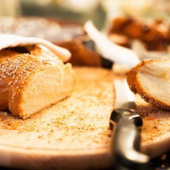 8 aliments susceptibles de déclencher une crise d'arthrite