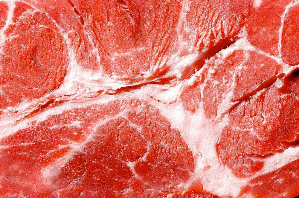 Réduisez le risque de cancer du côlon en évitant certain aliment.
