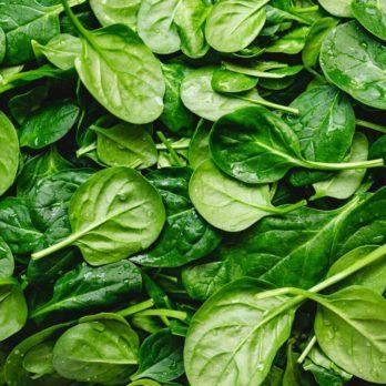 10 aliments qui peuvent réduire les risques de cancer du côlon