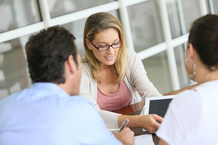 Remboursez votre carte de crédit grâce aux conseils d'experts.