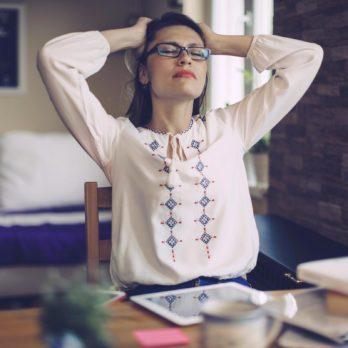 Comment contrôler son stress: 18 façons de réduire ses effets négatifs