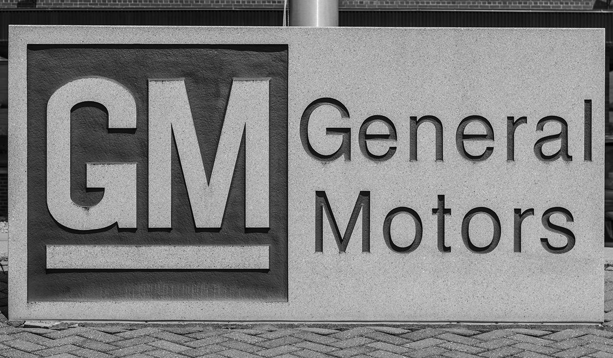 Les conditions de travail ont changé depuis la grève générale de General Motors.