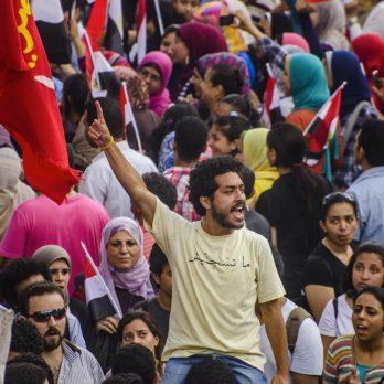 Conditions de travail: 12 mouvements de protestation qui ont marqué l'histoire