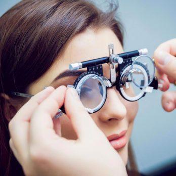 Examen de la vue: 13 conseils de votre optométriste