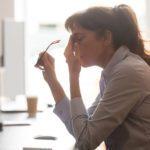 Manque de sommeil: 8 conséquences sur votre travail