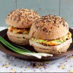 Végétariens: les 50 meilleures recettes à goûter une fois dans sa vie