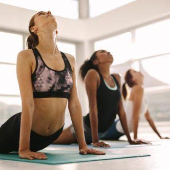 Mise en forme: 50 mythes qui nuisent à votre santé