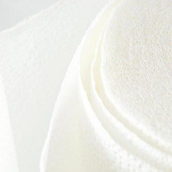 12 choses à ne jamais nettoyer avec du papier essuie-tout
