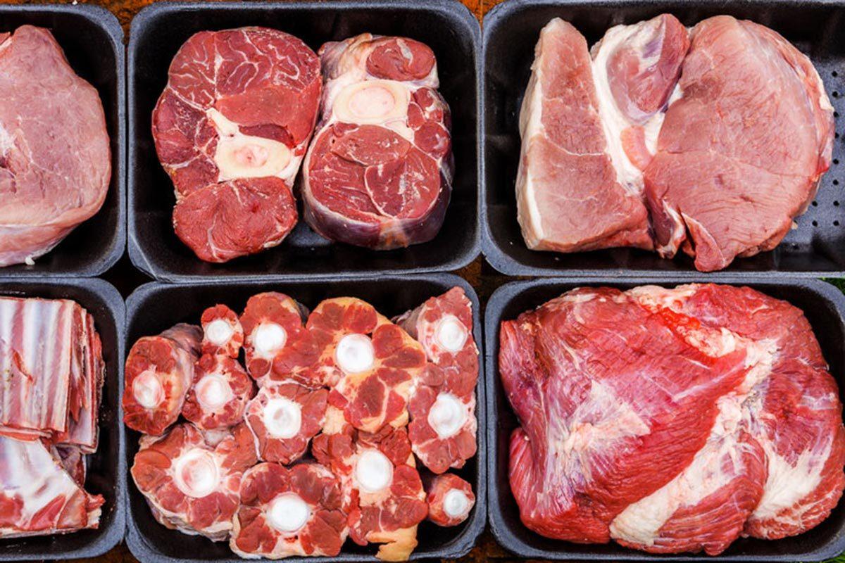 Qualité de viande : une coupe moins chère pourrait être aussi bonne.